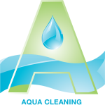 Aqua Commercial Cleaning